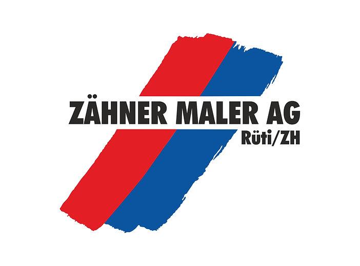 Zähner Maler AG