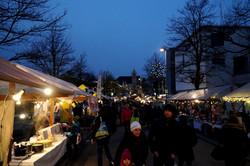 2017_Weihnachtsmarkt