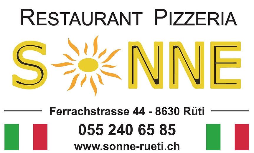Restaurant Sonne.jpg