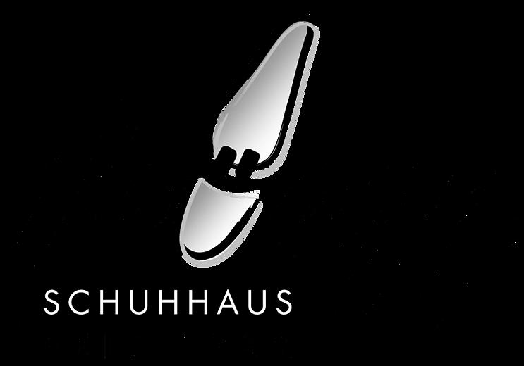 Schuhhaus Rüegg GmbH