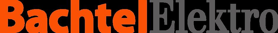 Logo Bachtel Elektro.png