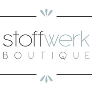 Stoffwerk GmbH.png