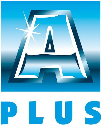 aplus-local.jpg