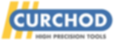 Curchod AG.png