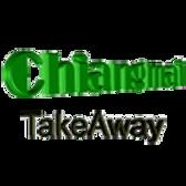 chiangmai-take-away.png
