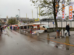 Weihnachtsmarkt2018