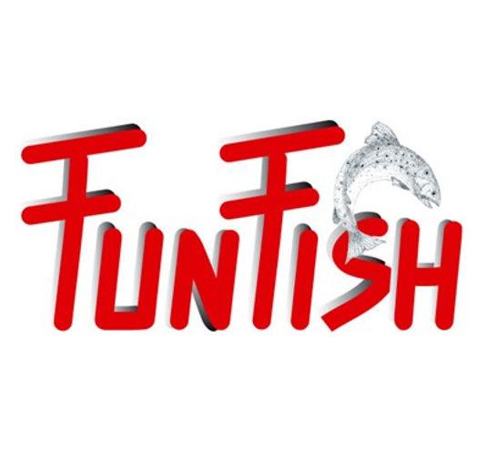 Fun Fish AG.jpg