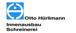 Hürlimann Otto Schreinerei
