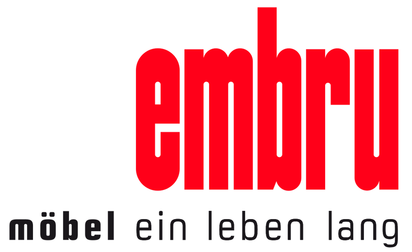 Embru-Werke AG.png