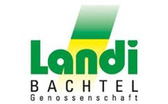 Landi Bachtel.jpg
