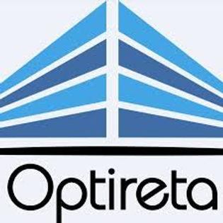 Optireta Swiss GmbH.jpg