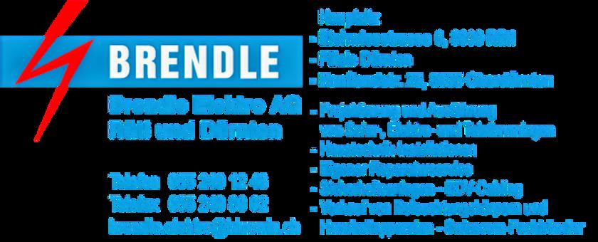 Brendle%20Elektro%20AG_edited.png