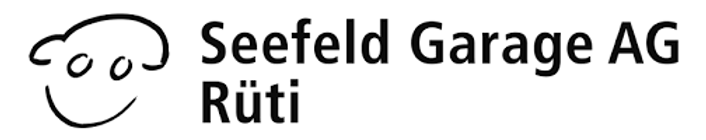 Seefeld-Garage AG.png