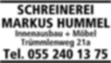 Hummel Schreinerei.jpg