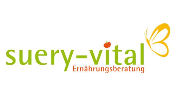 Suery-Vital.png