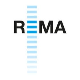 REMA Versicherungs-Treuhand AG.jpg