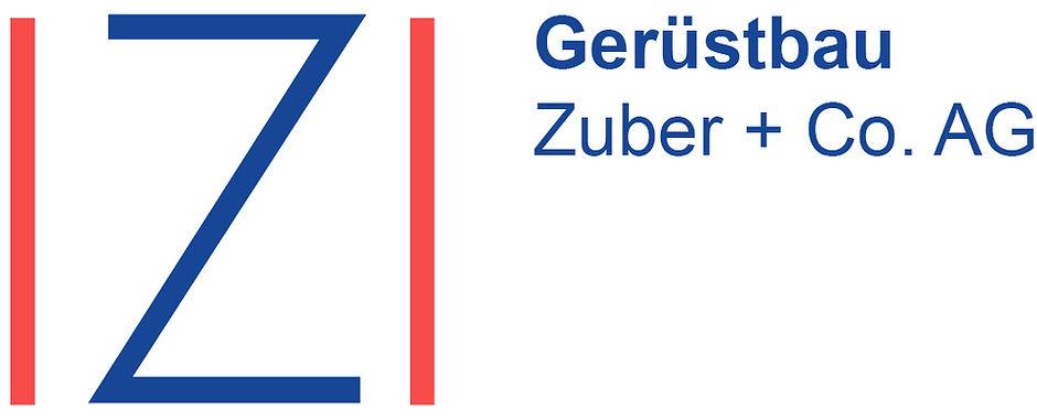 Zuber + Co. AG.jpg