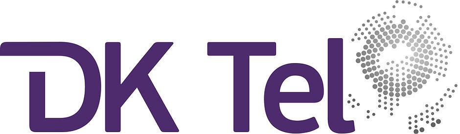 DK TEL Logo.jpg