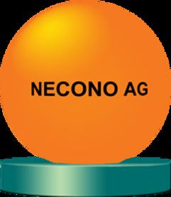 Necono AG.png