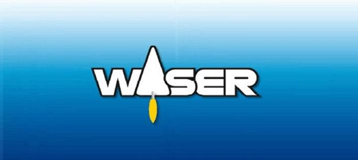 E. Waser AG.jpg