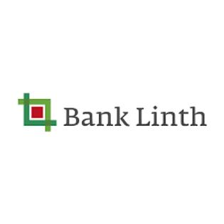 Bank Linth LLB AG.png