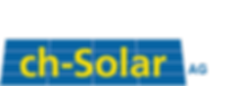 ch-Solar AG.png