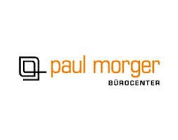 Paul Morger AG.jpg
