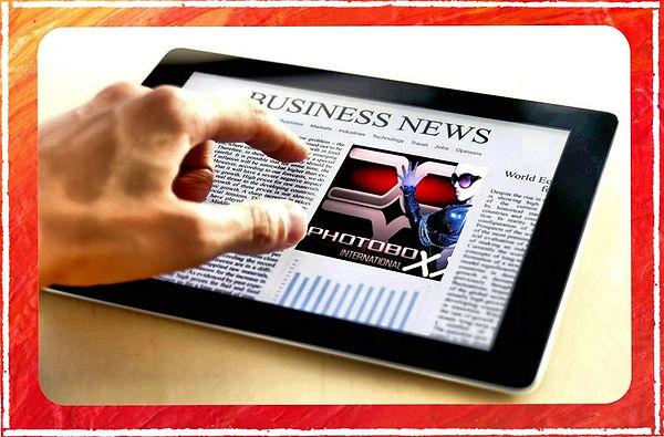 Business News 3.jpg