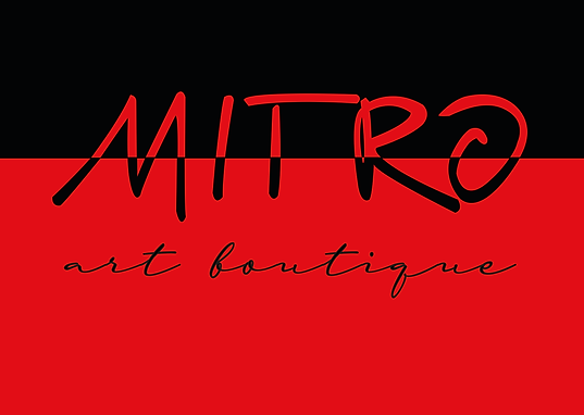 affiche Mitro boutique.png