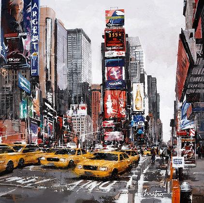 """New-York"""