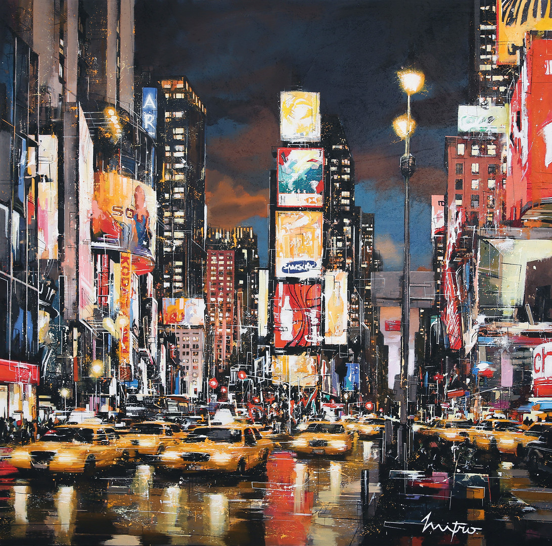 NEW YORK-TIMES SQUARE 180x180 cm.jpg