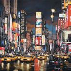 NEW YORK-TIMES SQUARE 180x180 cm.jpg