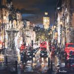 LONDON BY NIGHT 150x150 cm.jpg
