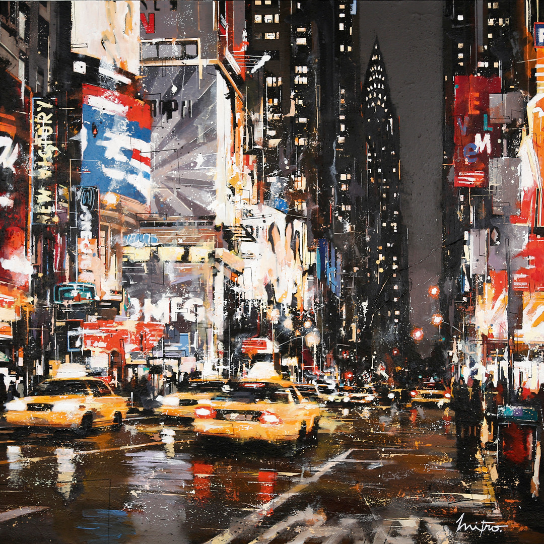 NY BY NIGHT 120x120cm.jpg
