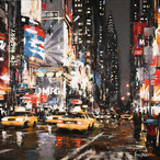 NY BY NIGHT 120x120cm.jpg