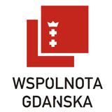 logo_fwg.png