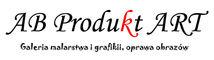 AB Produkt ART logo.jpg