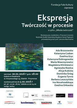 plakat_wystawa_ekspresja_internet