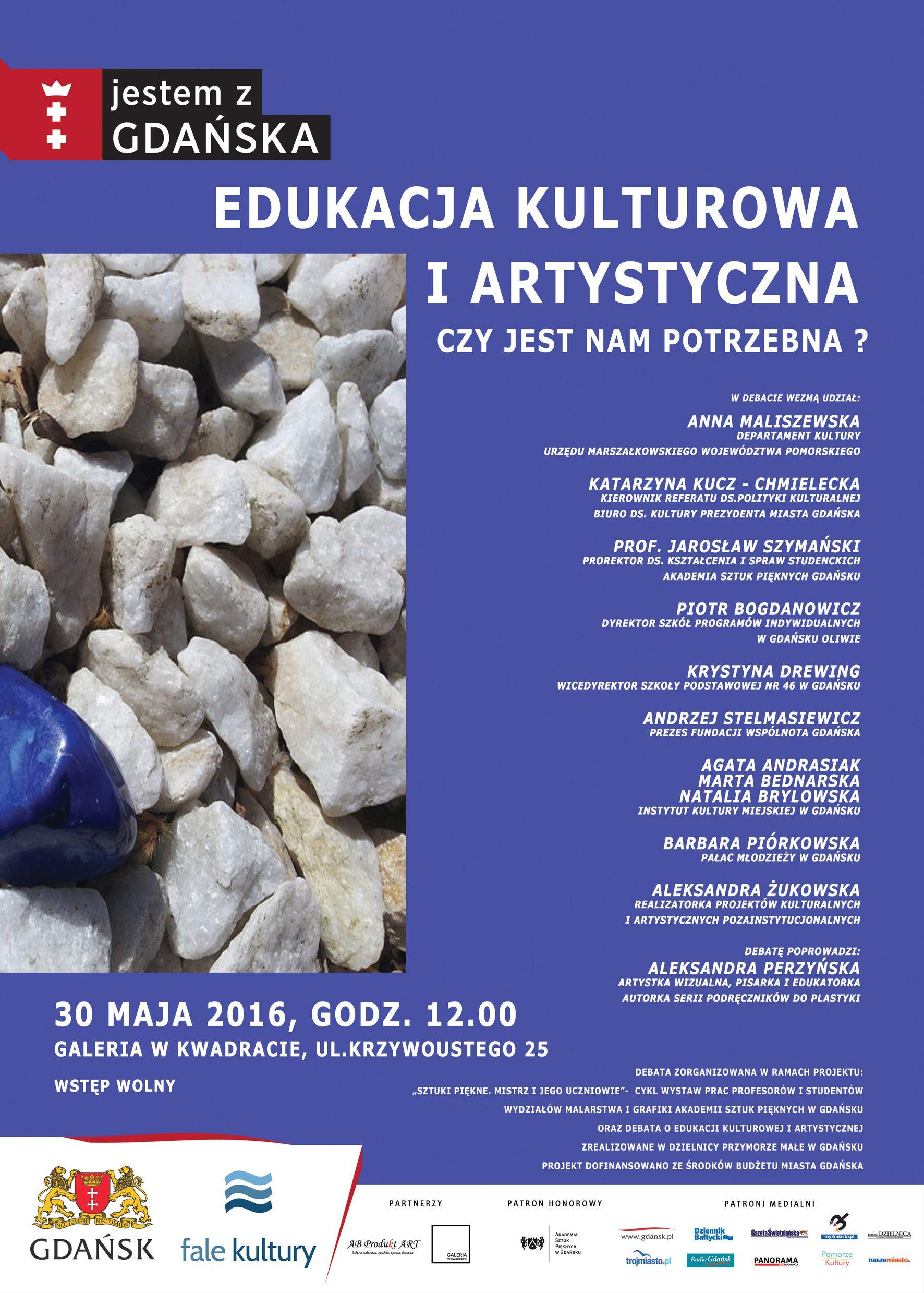 plakat _debata_30_05_2016_media