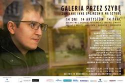plakat__oficj_Galeria_przez_szybę_maly