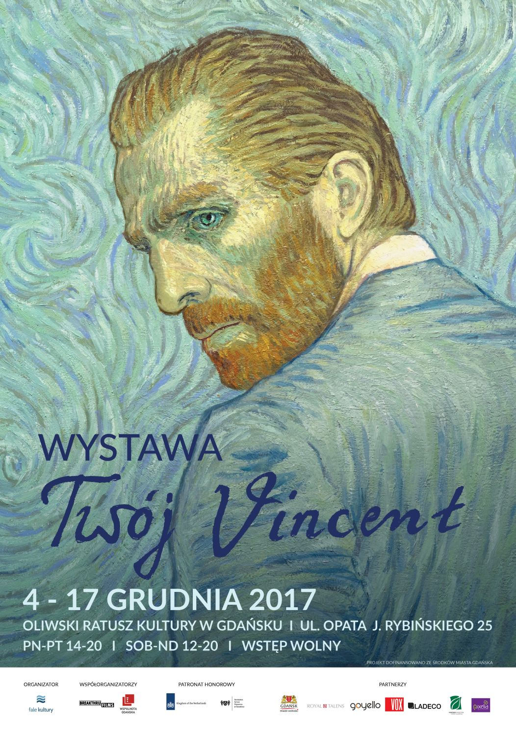Wystawa_Twój_Vincent_plakat_net