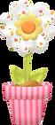 flowerpot_2_maryfran.png
