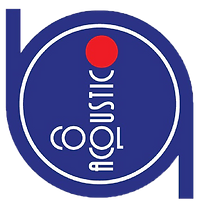 Best Insulation Logo.png