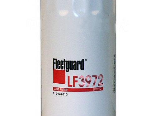 FG/LF3972
