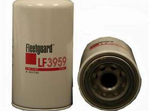 FG/LF3959