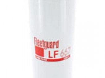 FG/LF667