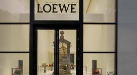 LOEWE Flagship Store