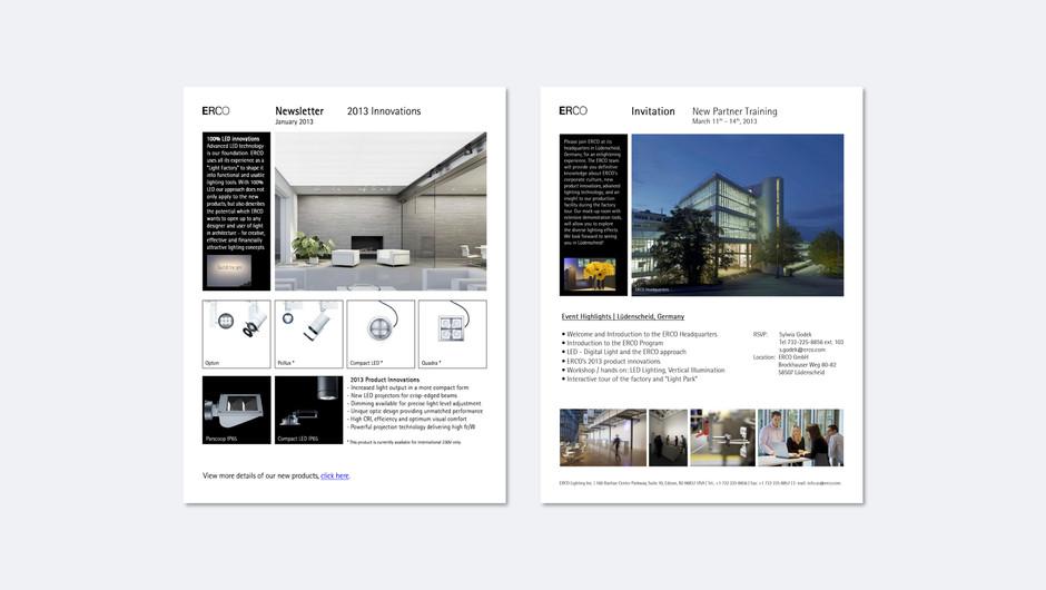 Digital Marketing Visual Design