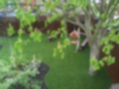 artificial grass 1876.JPG