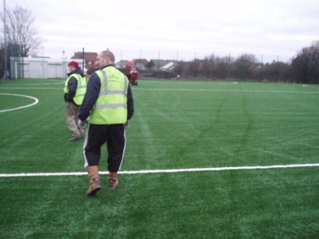 3G artificial grass 17.JPG